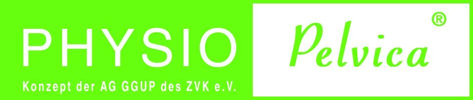 Logo-Phys